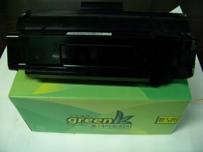 greenK MLT-307