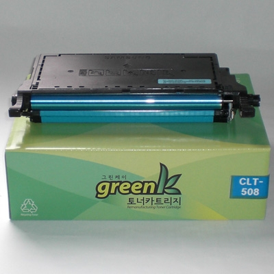greenK CLT-C508