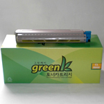 greenK CL-8800C
