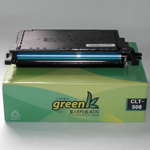 greenK CLT-K508