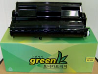 greenK DP-205