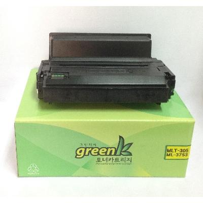 greenK MLT-305G